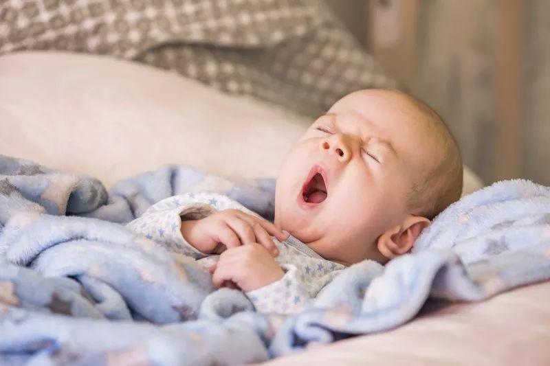 儿童流感预防