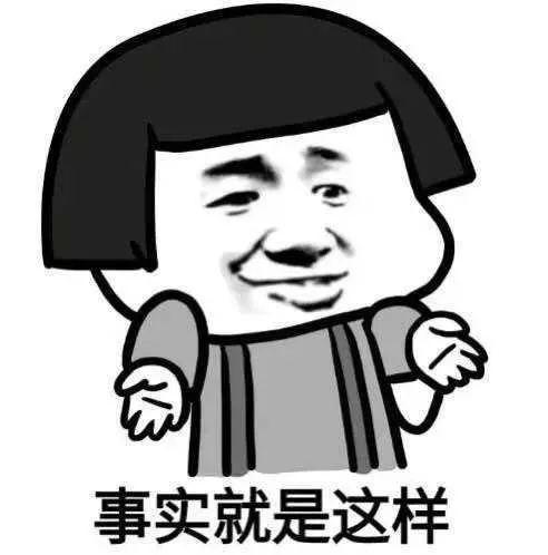 湖南累计查处违反中央八项规定精神问题13620起 新湖南www.hunanabc.com