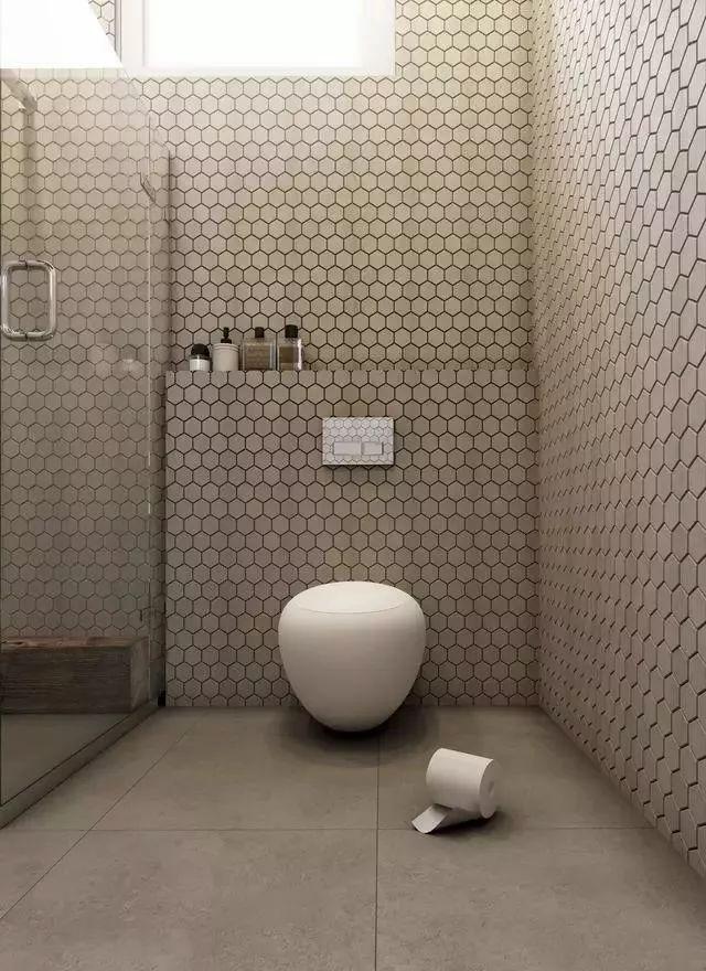 一居室小户型装修图 精致高雅一居室装修