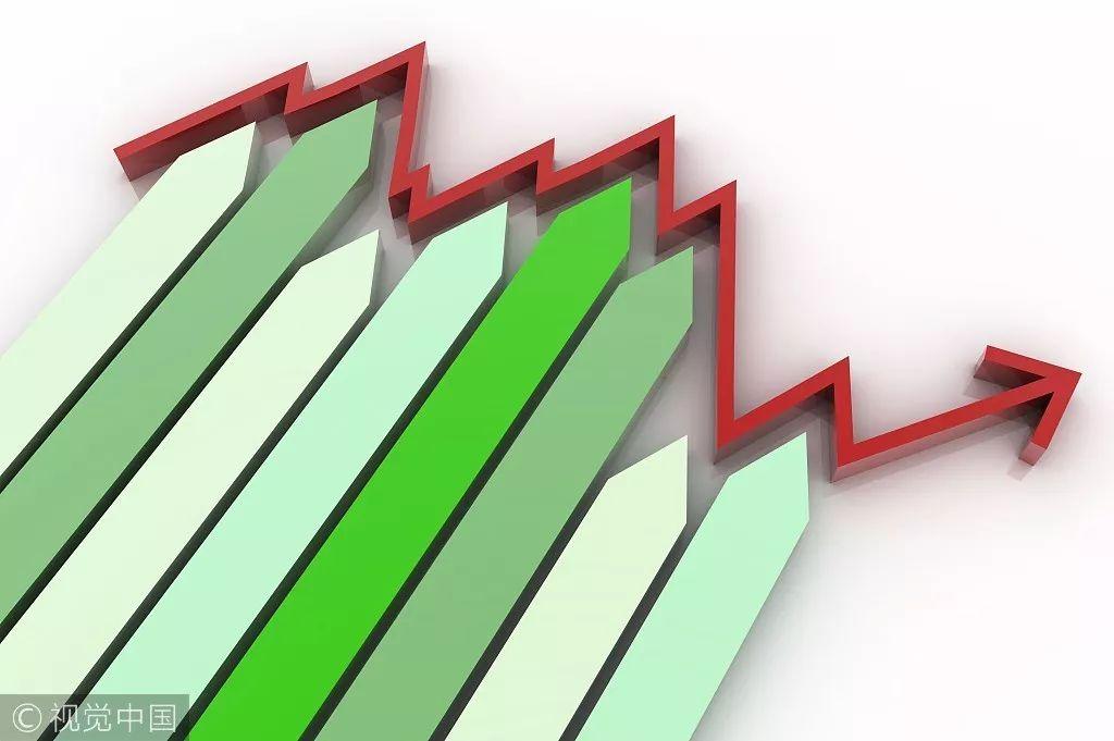 """玉米市场突围16字诀:良种、良法;良田、粮价;营销、管理;趋势、未来!</h1><div class=""""info""""><span class=""""f_r""""><img src=""""http://www.chinaseed114.com/skin/default3.0/image/zoomin.gif"""" width=""""16"""" height=""""16"""" alt=""""放大字"""