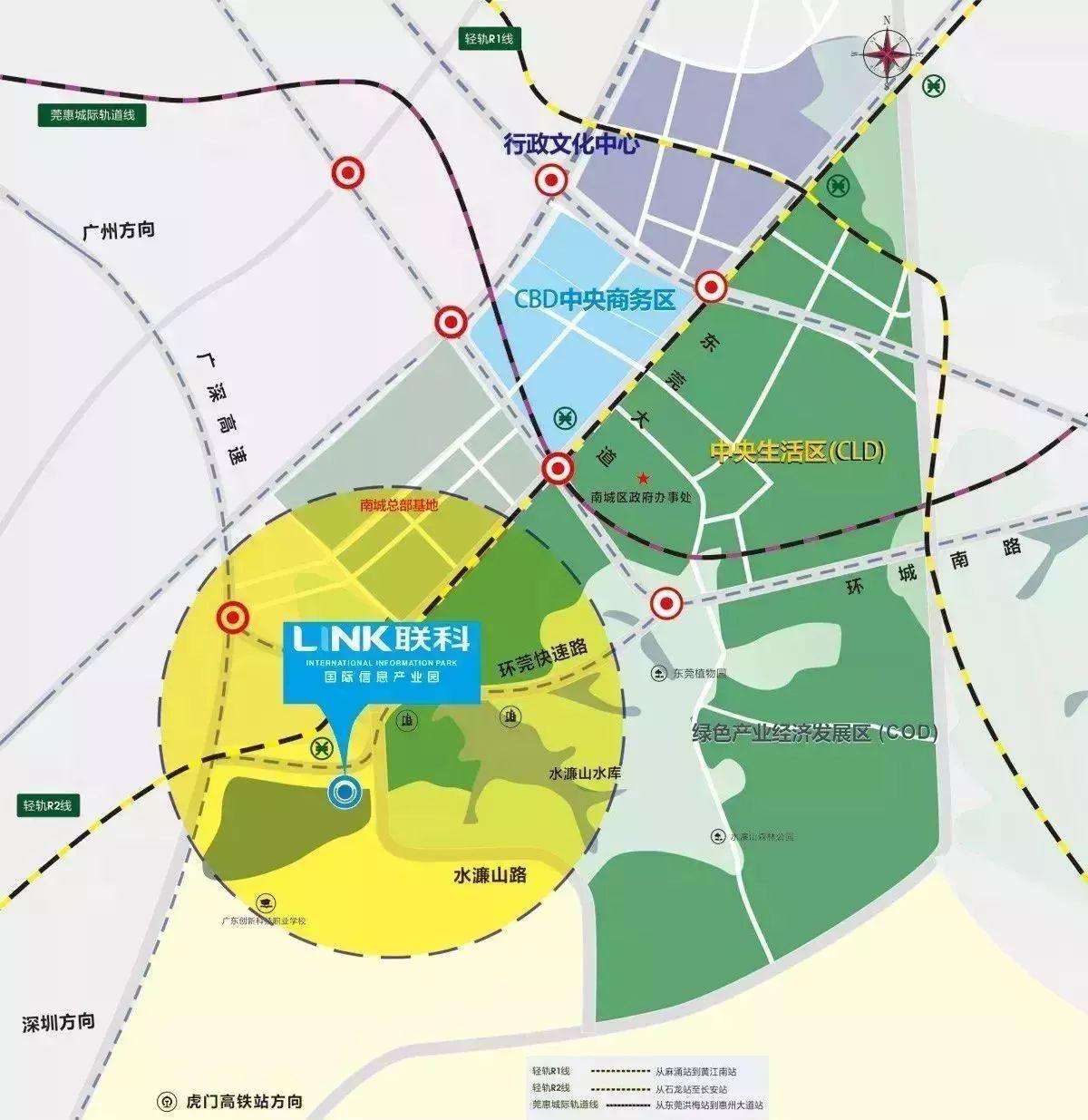 威尼斯2017娱乐官网