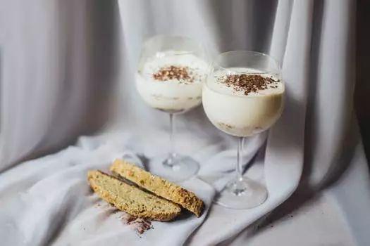 牛奶、巧克力、茶,食物相克吗?到底能不能一起吃?
