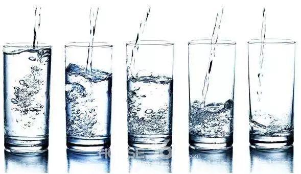八大喝水坏习惯,最后一条一定有你!