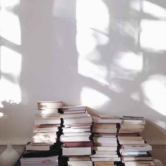 读书是最美的装扮,慎独是最好的修行,善良是最高的尊贵