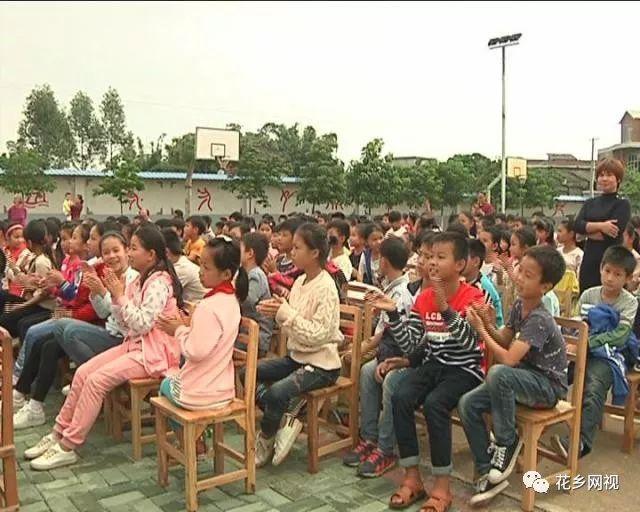 最近,这件事v小学了横县的中小学校!快来露出!围观小学老师图片