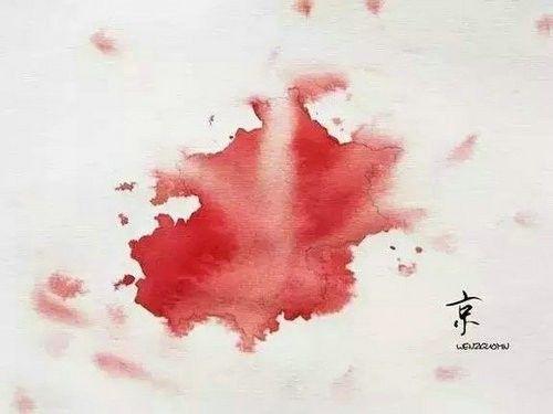 中国34个省市名字的由来,历史课上都没有的知识!——北京