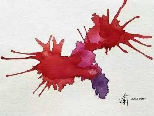 中国34个省市名字的由来,历史课上都没有的知识!——重庆