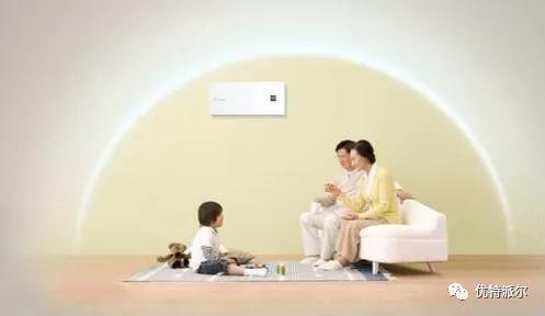 如何避免错误的使用家用空气净化器?