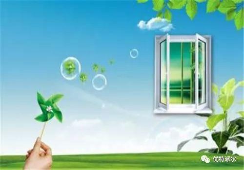 为了宝宝的健康,妈妈在秋冬季节都选择了除甲醛空气净化器!