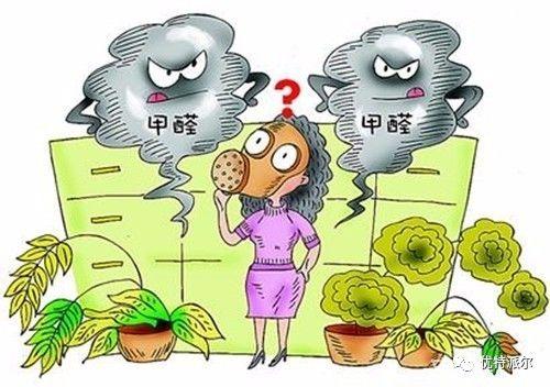 想要破霾而出,家用空气净化器是室内净选!