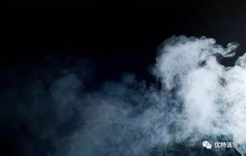 这些我们都该知道的家用空气净化器小常识!