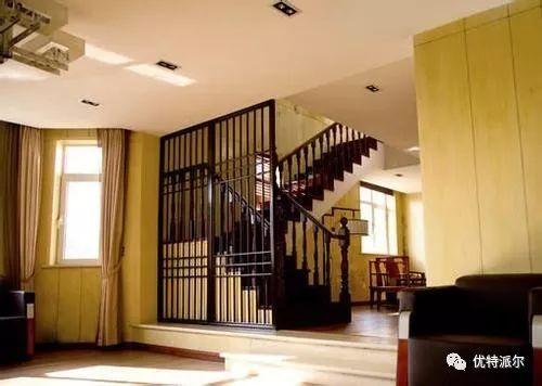 家用空气净化器 才是室内污染的照妖镜!
