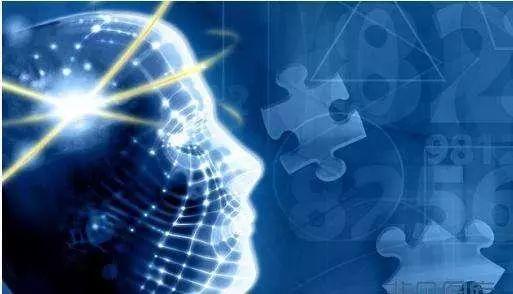 人工智能增加竞争力