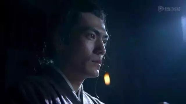 《琅琊榜》,每个角色的名字背后都别有深意——萧景禹