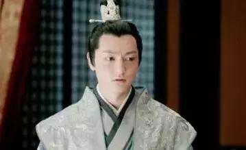 《琅琊榜》,每个角色的名字背后都别有深意——穆青