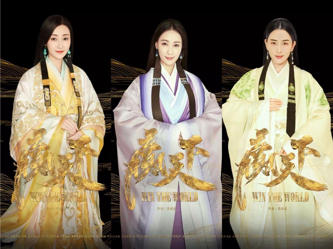 近亲色播_日本色情播播 - www.soumeiwang.com