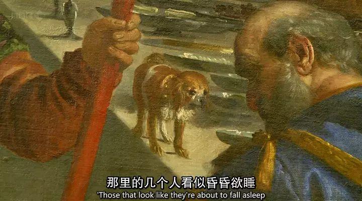 美的启蒙:BBC献给孩子的8部bodog博狗娱乐登录纪录片