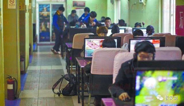 【四度乌镇】共建网络空间命运共同体:中国互联网三十年,三个表情!