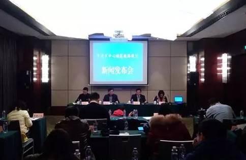 [综合] 长株潭城铁西延线12月26日开通运营 未来可直达益阳、常德 新湖南www.hunanabc.com