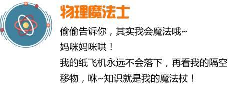 杭州科学冬令营费用