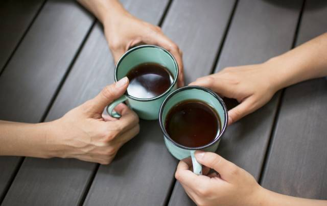 苏州咖啡师培训费用