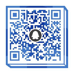 【就業福利-221期】上海向普科技有限公司