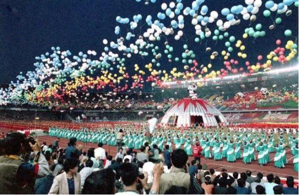 90后,中国的90后到底是什么样子的!