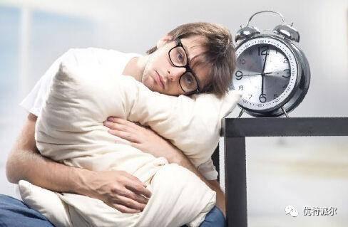 为什么别人气色比你好?一台家用空气净化器,让你分分钟进入深度好睡眠!