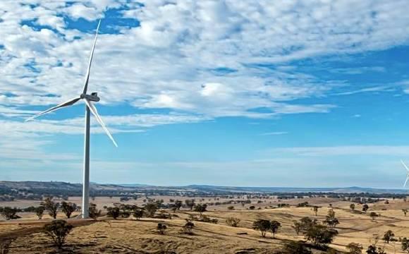 深度 | 澳大利亚各州可再生能源竞标机制比较分析