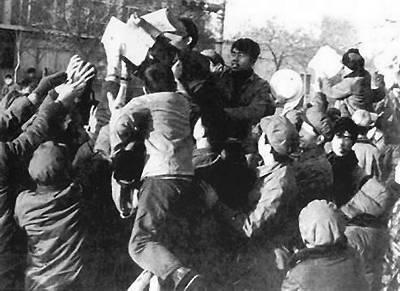 一周党史丨历史上这些和湖南有关的瞬间你知道么? 新湖南www.hunanabc.com