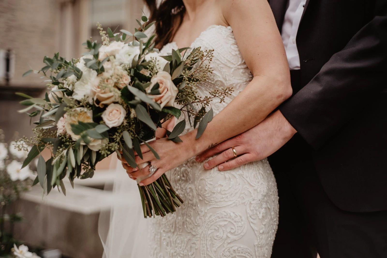 woman-wearing-white-wedding-gown-2253867.jpg
