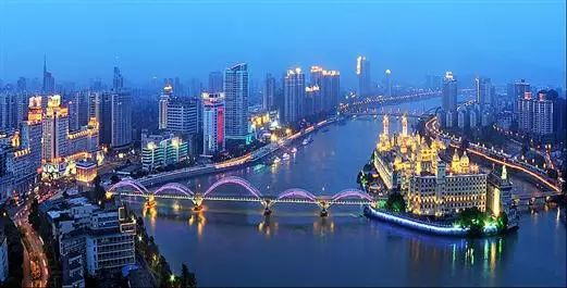 Image result for 福建 省 福州 市