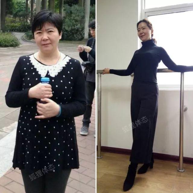 明星都在用的绝密饮食方法2个月内狂瘦32斤 瘦身秘籍 福利汇总  图16