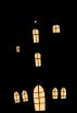 标准日语句型插图1