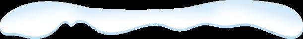 离线日语学习软件 哼哼的日语插图