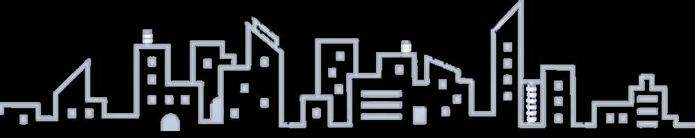 _UiBot 助手全面上线!一款移动端RPA监控平台,随时了解机器人工作状态的一个微信小程序