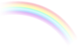 hg171717|免费注册财务软件年末结转的具体操作步骤